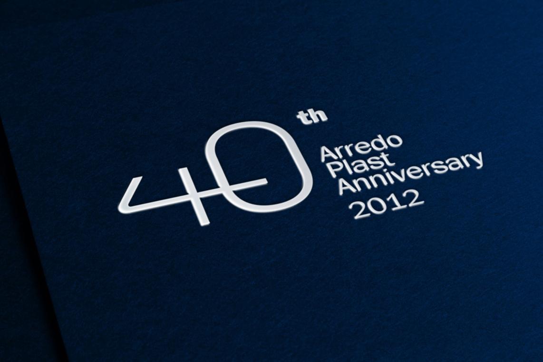 Logo evento azienda branding